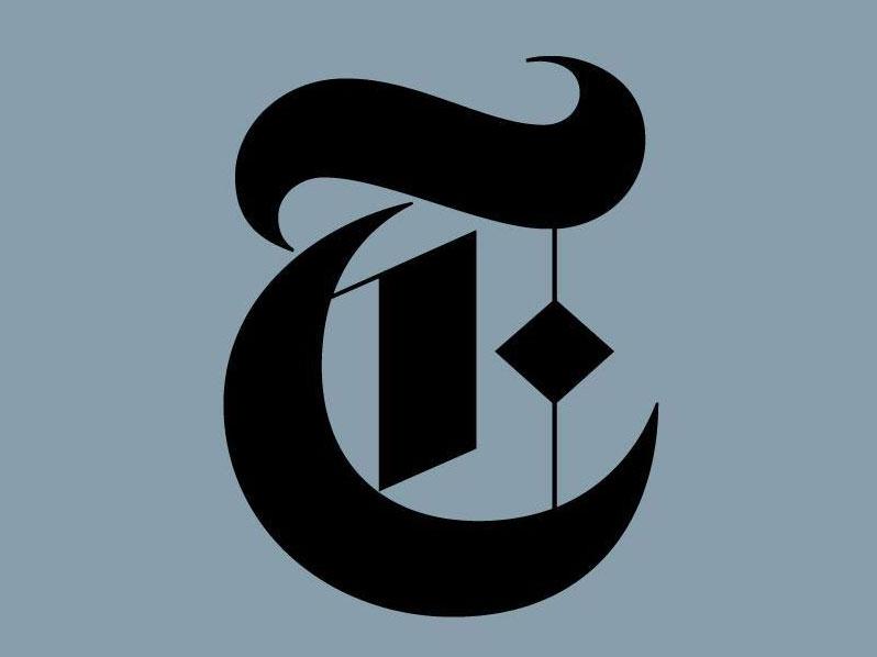 "The New York Times: Τέλος το σεβαστό blog για την φωτογραφία και τους φωτογράφους ""Lens"""