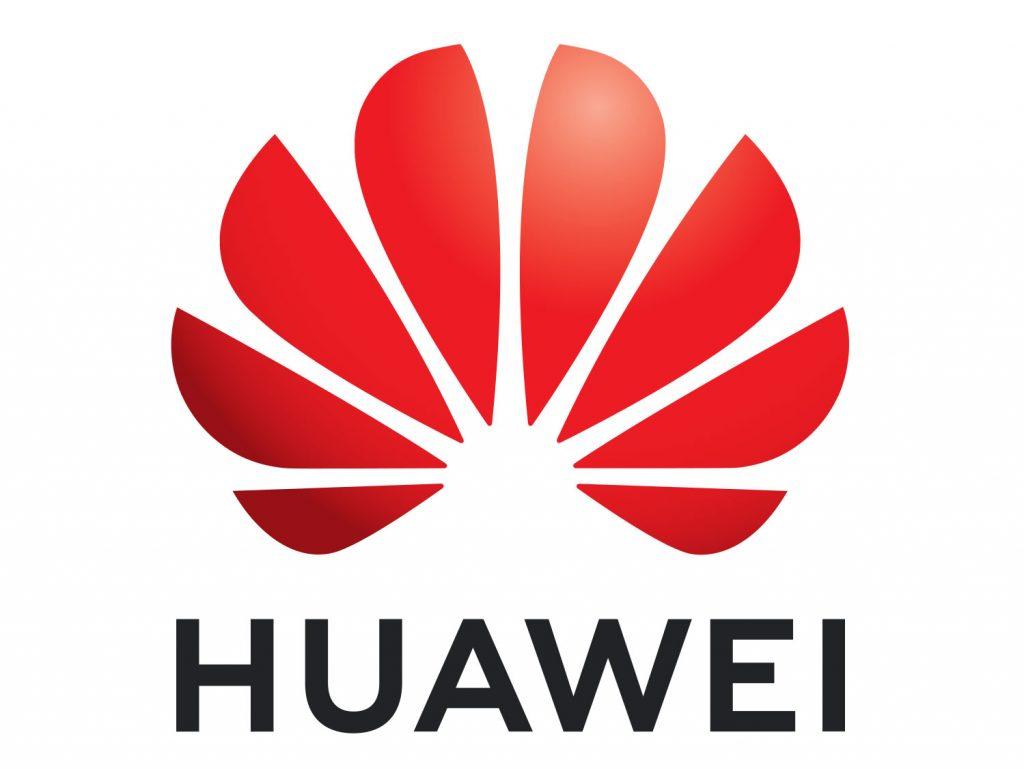 ΗΠΑ εναντίον Huawei: Παράθυρο συνεργασίας για 90 ημέρες