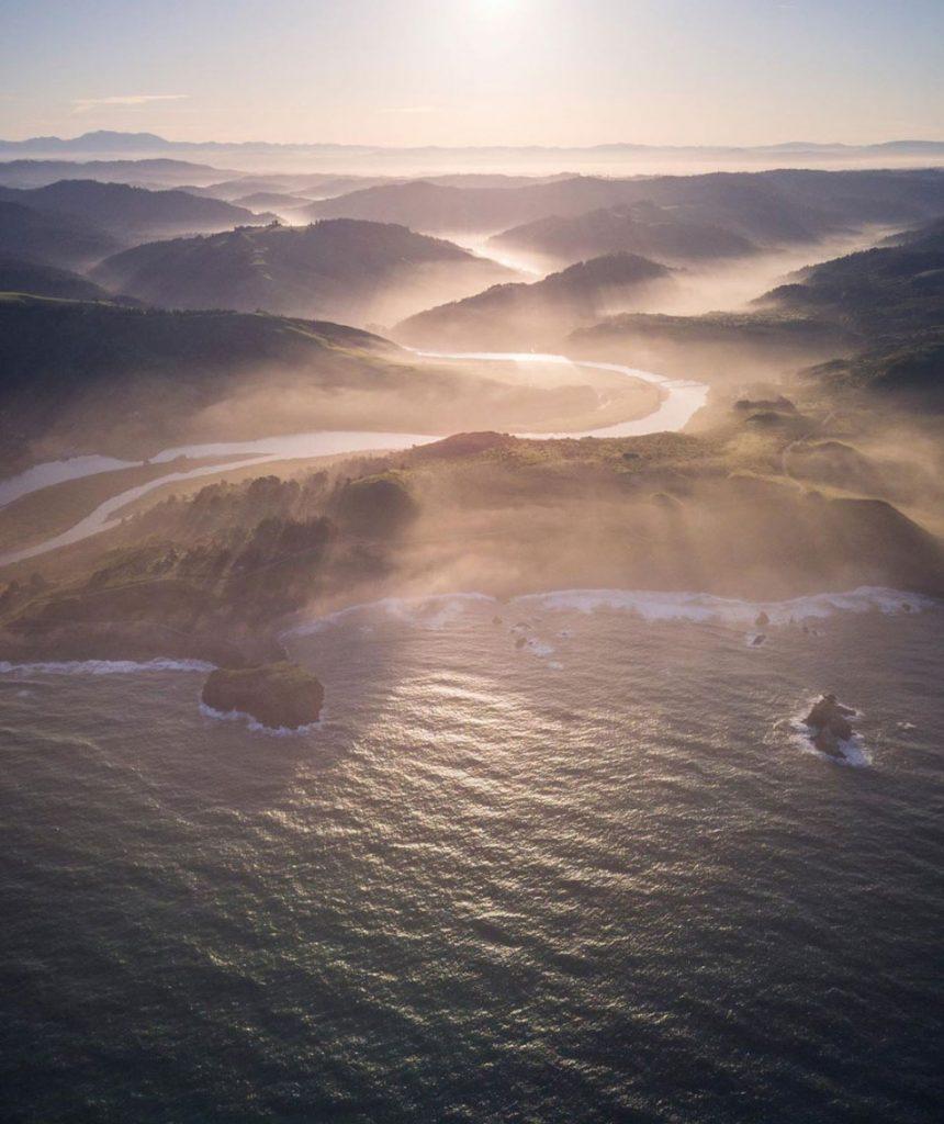 OnePlus 7 Pro και National Geographic Travel μαζί στη ταξιδιωτική φωτογράφιση