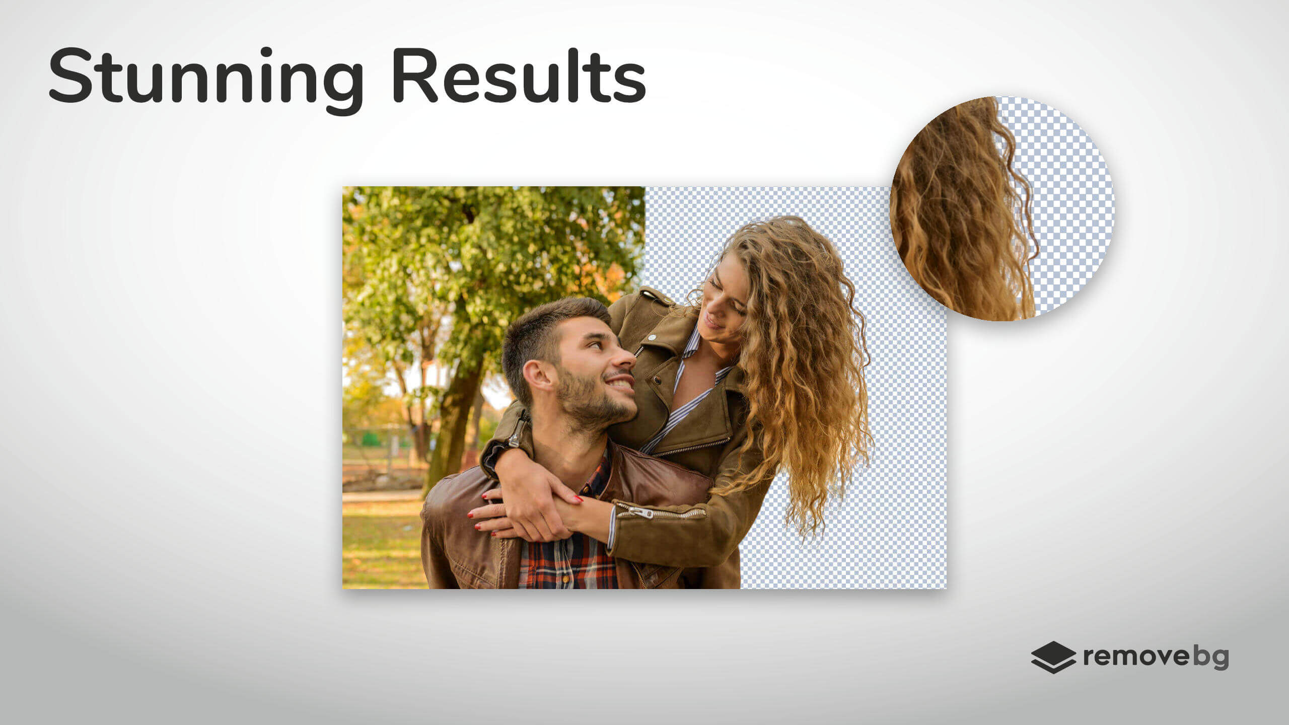 Ταχύτητα dating Ρόστοκ 2014