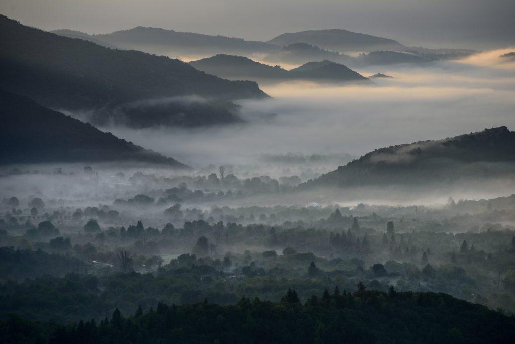 Landscapes: Έκθεση φωτογραφίας στην Κυψέλη μέχρι τις 10 Ιουλίου