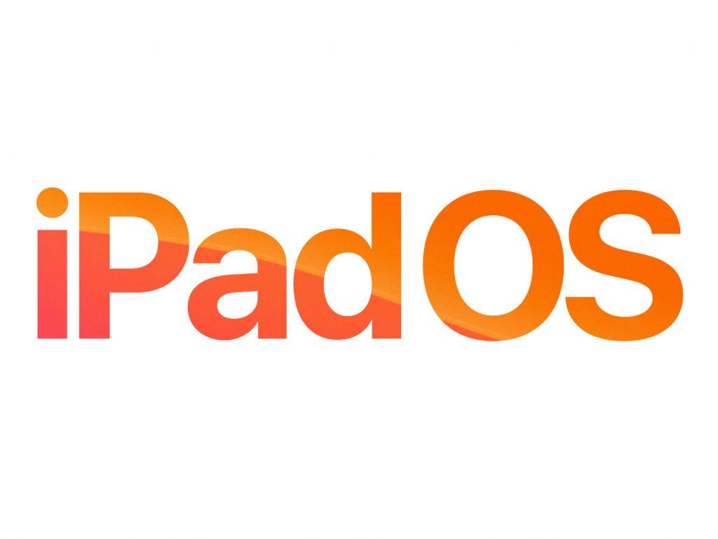 Το iPad αποκτάει το δικό του λειτουργικό, iPadOS και απελευθερώνει τους φωτογράφους