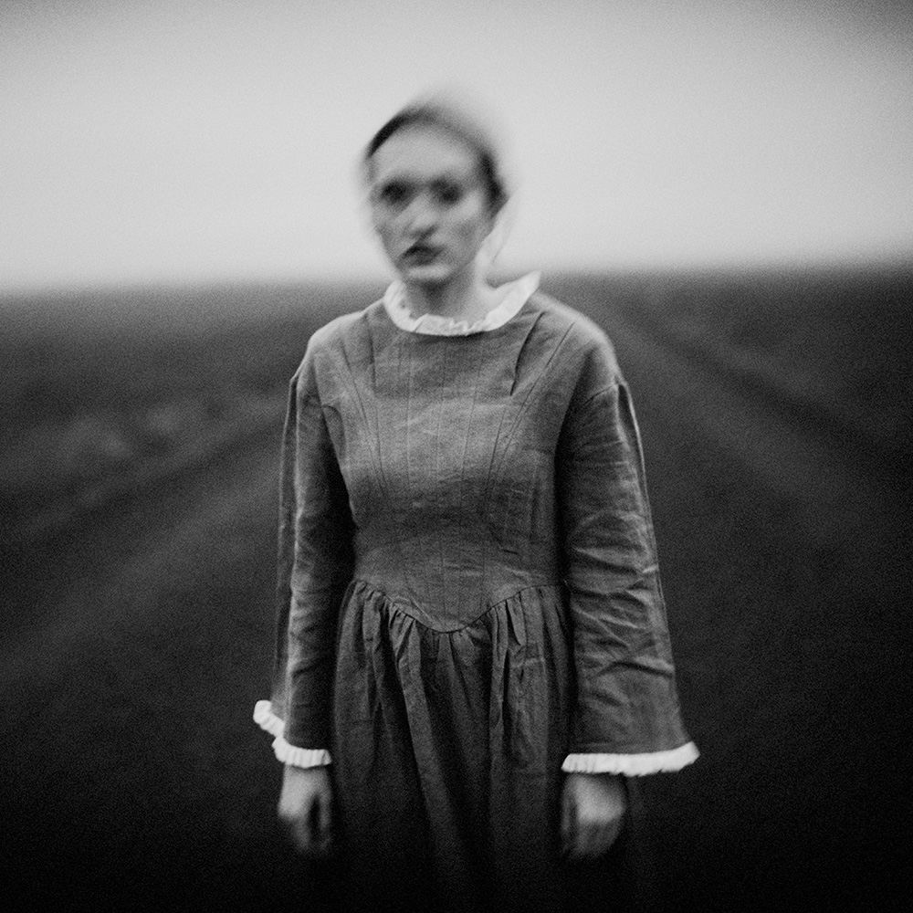 Χρυσό Βραβείο Φωτογραφίας για τον Τάσο Ανέστη στον Διαγωνισμό PX3  2019
