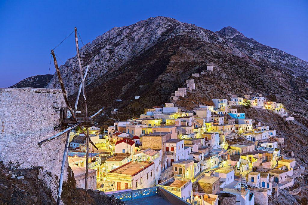 Canon Ελλάδας: Διαγωνισμός φωτογραφίας με έπαθλα 1.000 ευρώ