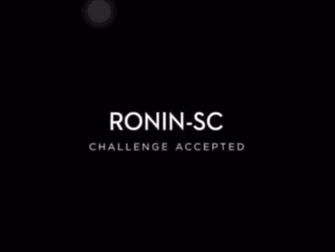 Διέρρευσε το promo video του DJI Ronin-SC