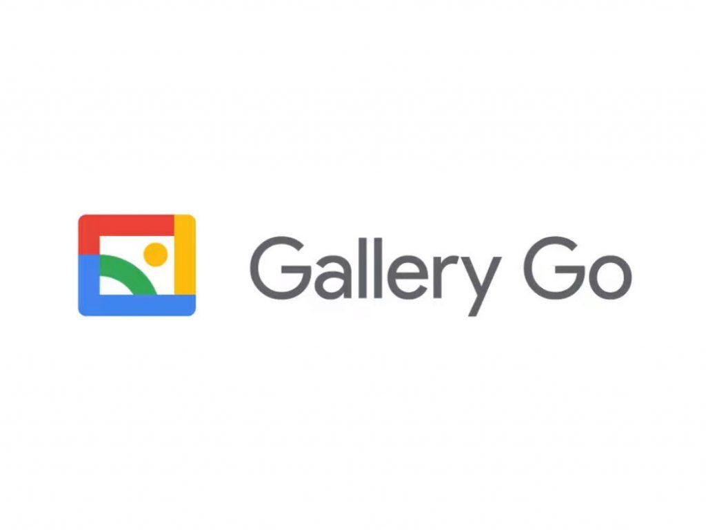 "Google Gallery Go: Νέα ""ελαφριά"" έκδοση του Google Photos για όσους έχουν κακό internet"
