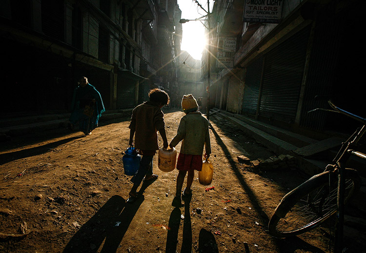 2ο Chania International Photo Festival: To πρόγραμμα εκδηλώσεων