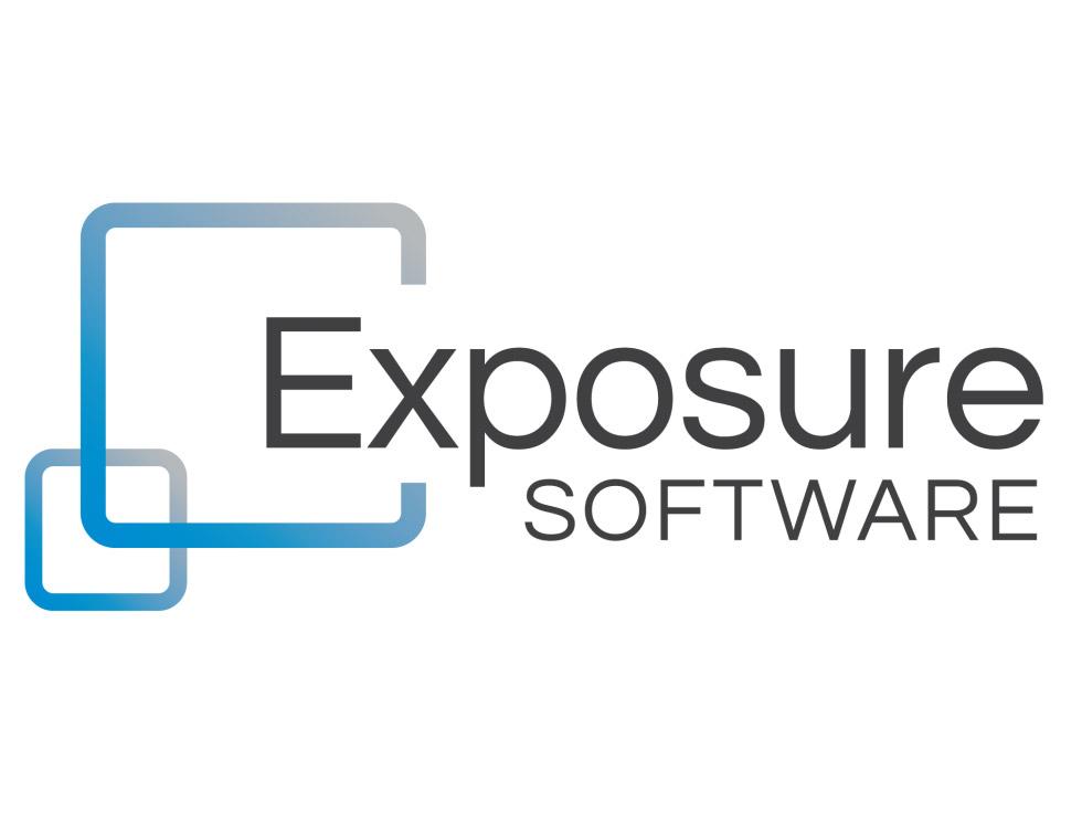 Η Alien Skin Software άλλαξε το όνομα της σε Exposure Software