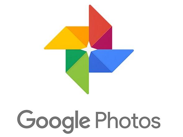 Google Photos: Μπορείτε να αντιγράφετε κείμενο μέσα από τις φωτογραφίες σας