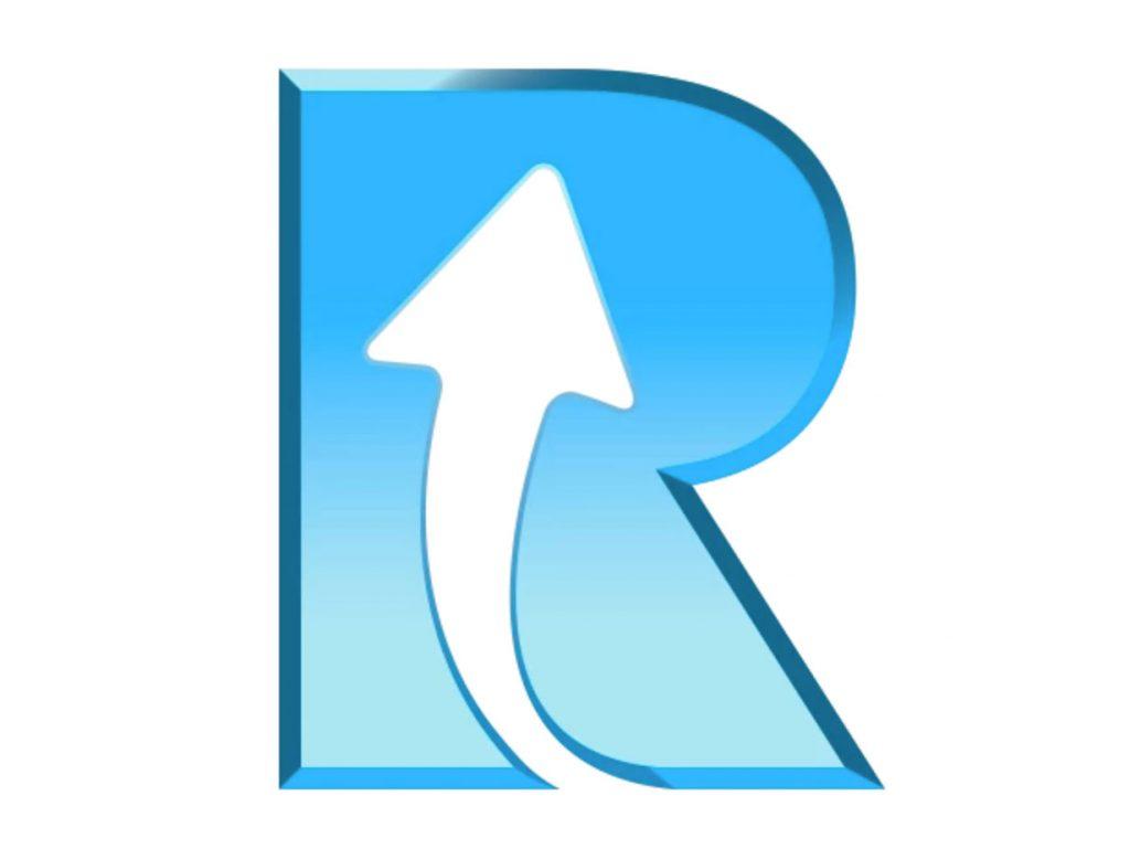Η Prograde παρουσιάζει λογισμικό για να ξέρετε πότε να αντικαταστήσετε τις κάρτες μνήμης που έχετε