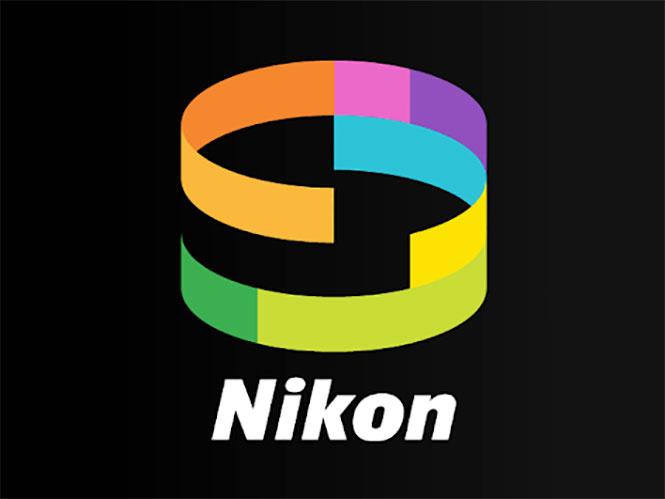Snapbridge: Αναβάθμιση για την mobile εφαρμογή της Nikon στην έκδοση 2.7.0