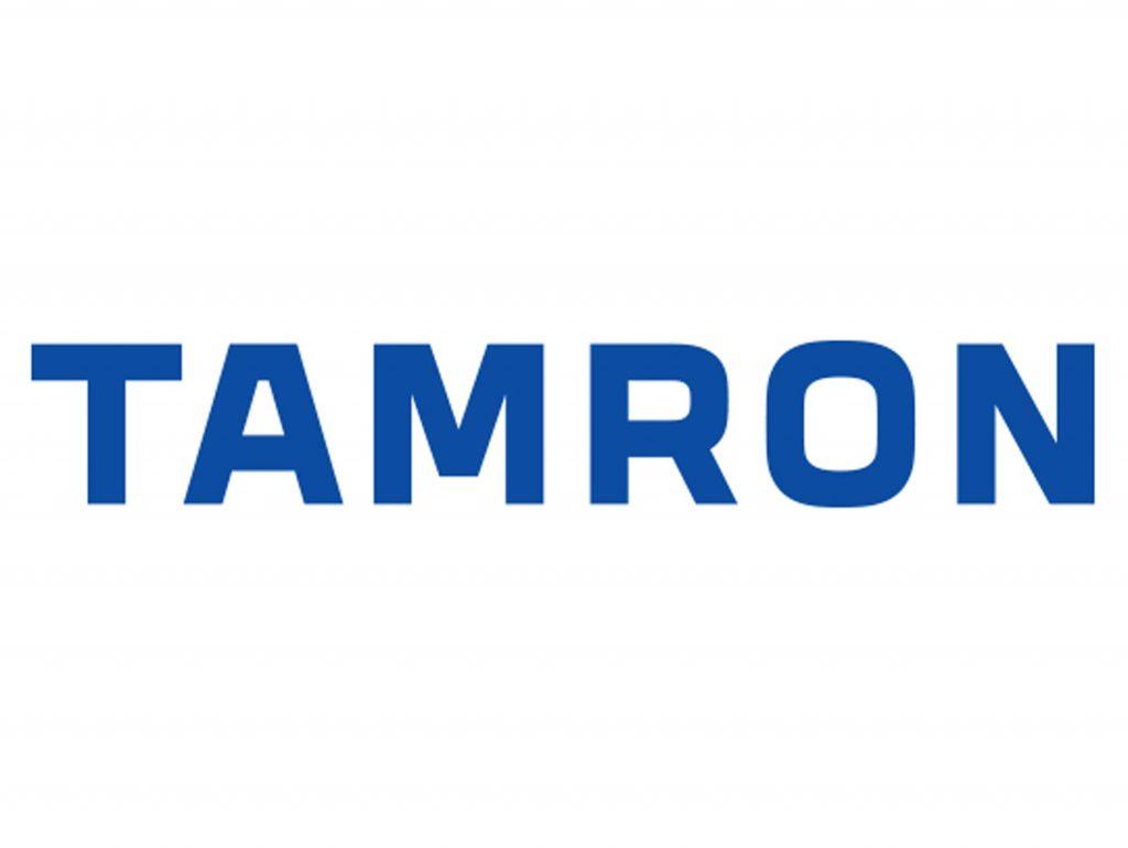 Tamron: Επίσημη ανακοίνωση σχετικά με την συμβατότητα των φακών της με τις Nikon Z 6 και Z 7