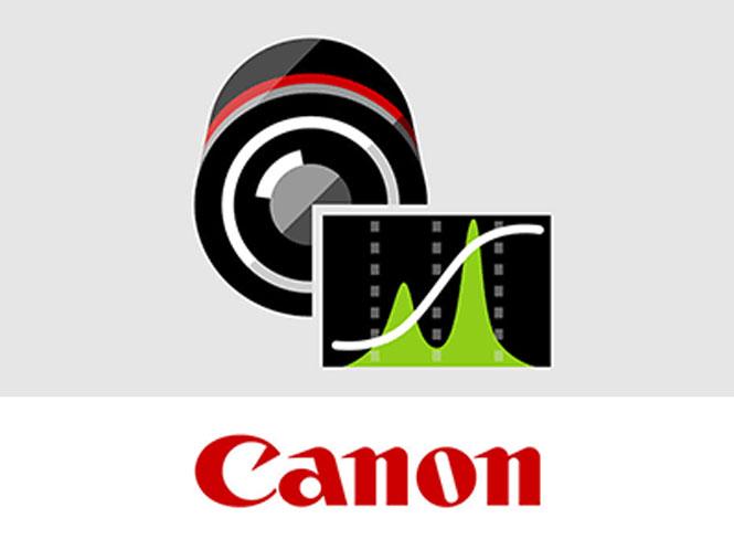 Canon: Θα βάλει μηνιαία συνδρομή στην εφαρμογή Canon DPP Express για iPad