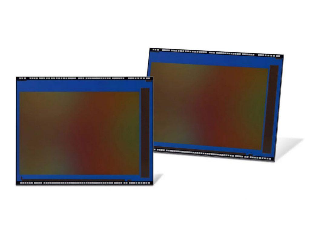 Η Samsung παρουσιάζει μικροσκοπικό αισθητήρα στα 43.7mp, με pixels μεγέθους 0.7μm