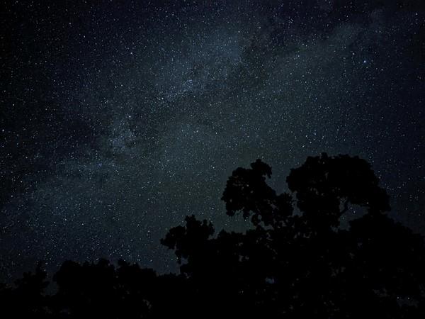 Η Google αναλύει τη λειτουργία Night Sight των Google Pixel για τη λήψη αστροφωτογραφιών