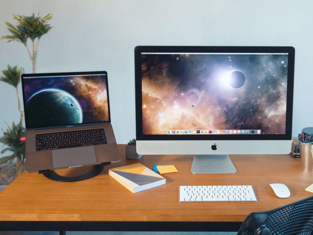 Luna Display: Επιτρέπει την χρήση ενός iMac, MacBook ή iPad ως δεύτερη οθόνη