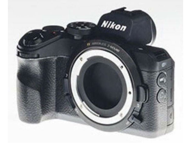 Nikon Z 5: Αυτή είναι η ημερομηνία ανακοίνωσης της Full Frame κάμερας στα 1.000 ευρώ, μαζί θα ανακοινωθούν και άλλα προϊόντα!