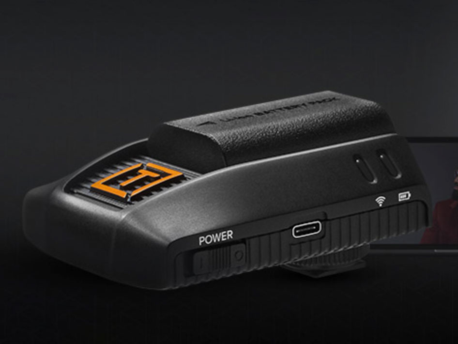 Tether Tools Air Direct: Ασύρματο tethering ακόμα πιο γρήγορα