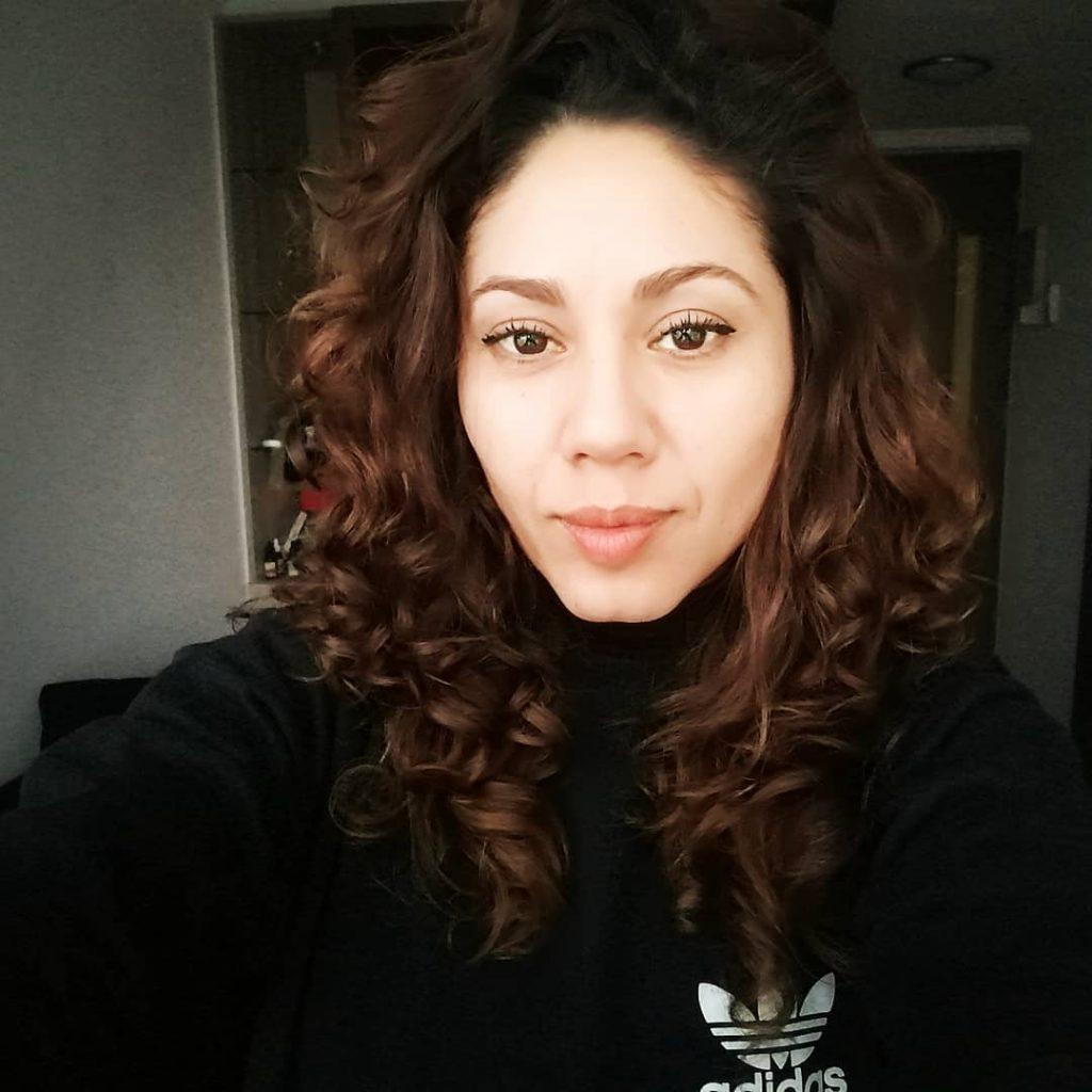 Δολοφονημένη βρέθηκε η Albertina Martinez Burgos, φωτογράφος που κάλυπτε τις διαδηλώσεις στη Χιλή