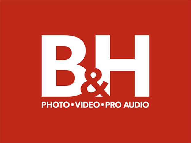 To B&H κατηγορείται για φοροδιαφυγή εκατομμυρίων δολαρίων