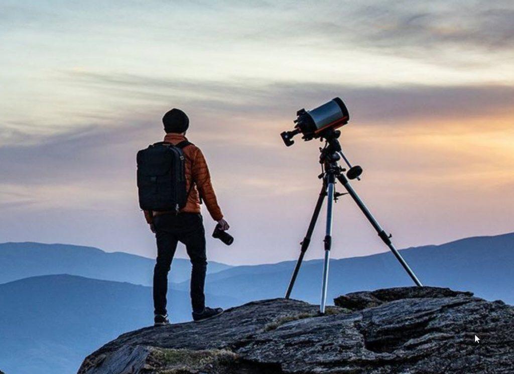Τέλος για τις Canon EOS R και Canon EOS Ra;