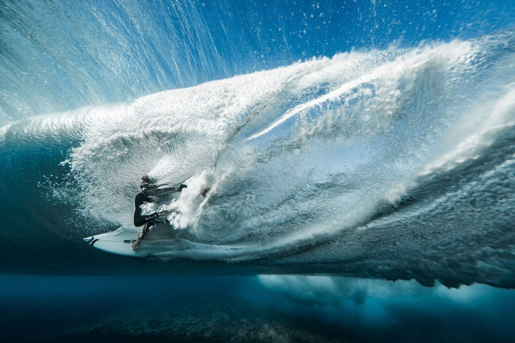 Red Bull Illume Image Quest 2019: Οι νικητές με τις καλύτερες φωτογραφίες extreme sports
