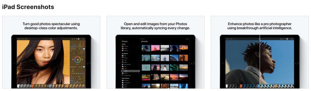 pixelmator ipad raw files
