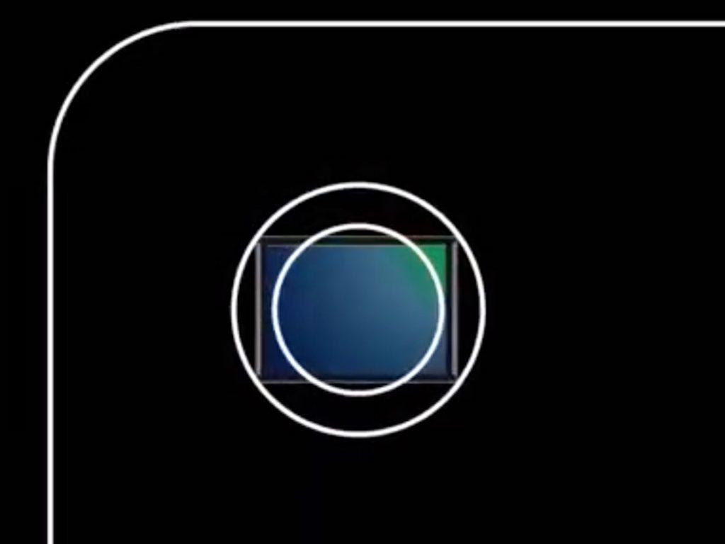 Sony IMX686: Βίντεο Teaser  του νέου αισθητήρα εικόνας για smartphones