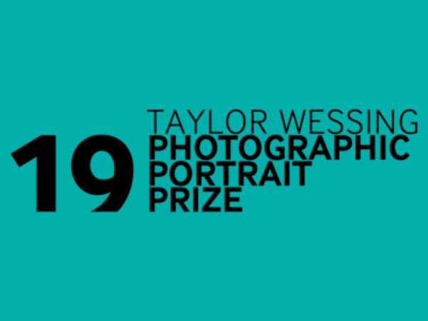 Taylor Wessing Photographic Portrait Prize 2019: Αυτοί είναι οι μεγάλοι νικητές