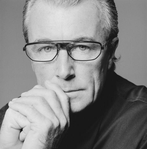 Σε ηλικία 81 ετών έφυγε ο σπουδαίος φωτογράφος Terry O'Neill