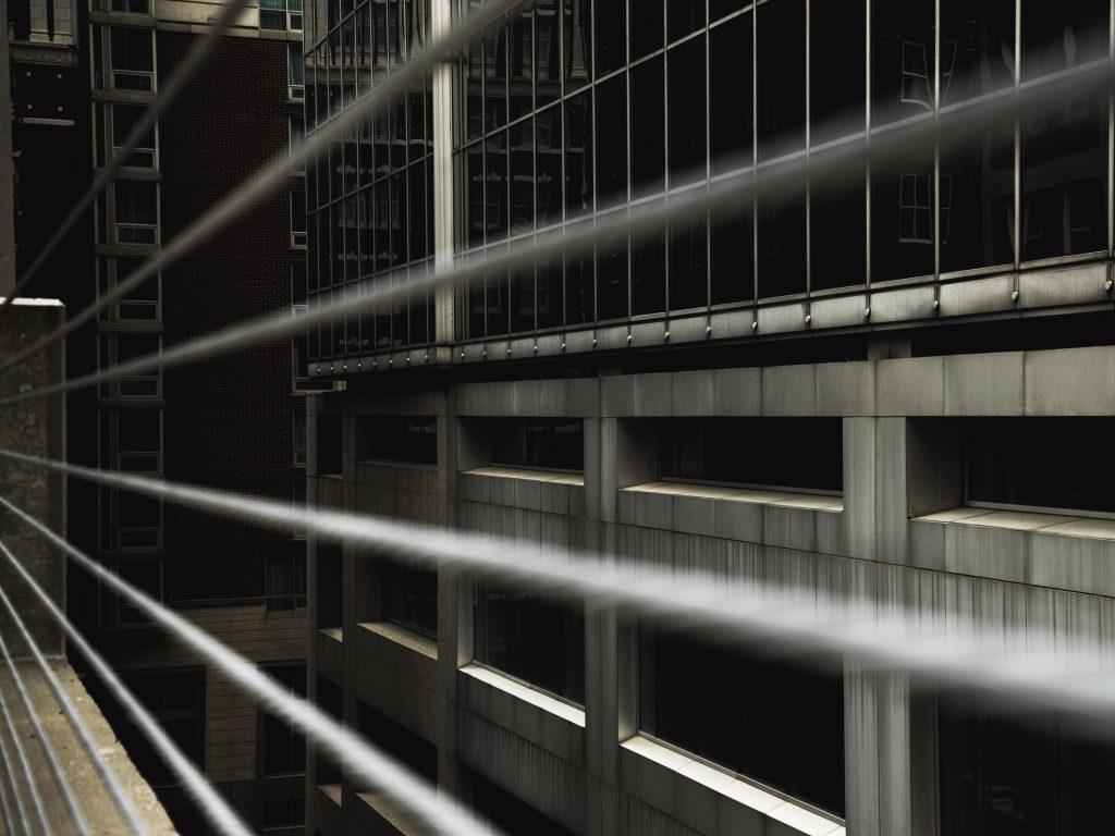 Φωτογράφος καταδικάζεται σε 25 χρόνια φυλάκιση για βιασμό και σεξουαλικές επιθέσεις σε ανήλικα μοντέλα
