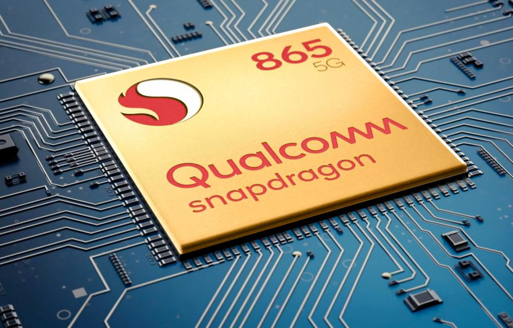Qualcomm Snapdragon 865: Έρχεται στα smartphones και φέρνει κάμερες στα 200 mp, με βίντεο 8Κ και 720p στα 960fps χωρίς όριο