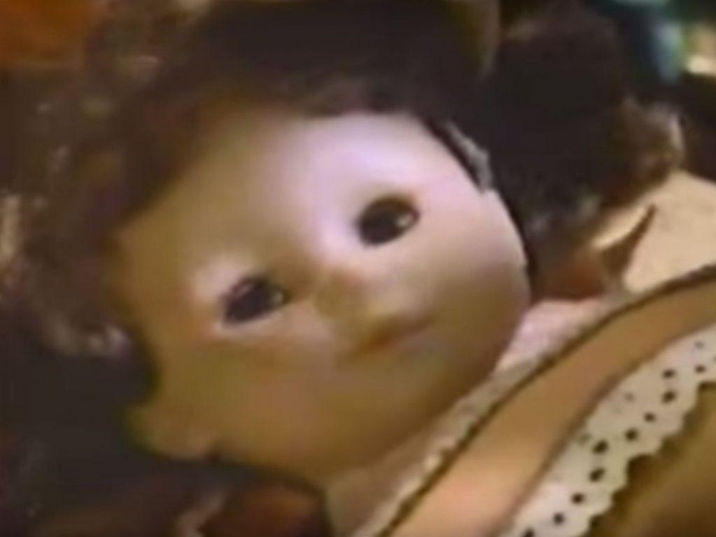Kodak: Ανατριχιαστικές χριστουγεννιάτικες τηλεοπτικές διαφημίσεις!