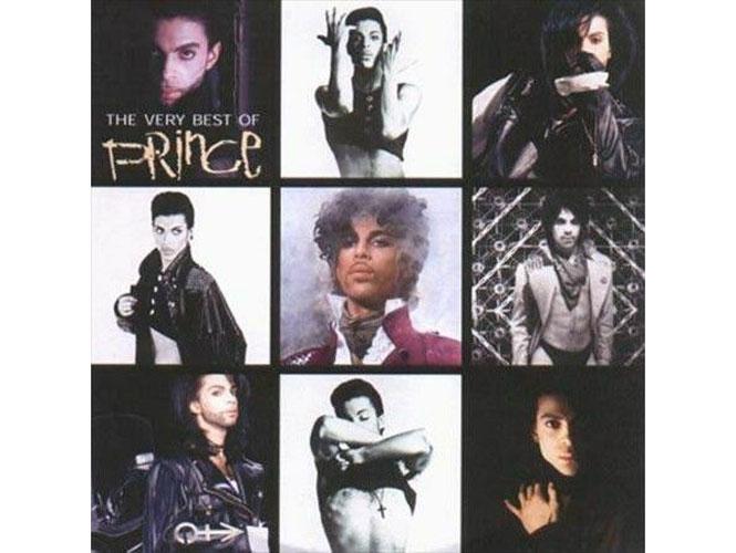 Η φωτογράφος του Prince μήνυσε τους κληρονόμους του για τα πνευματικά δικαιώματα των δημιουργιών της
