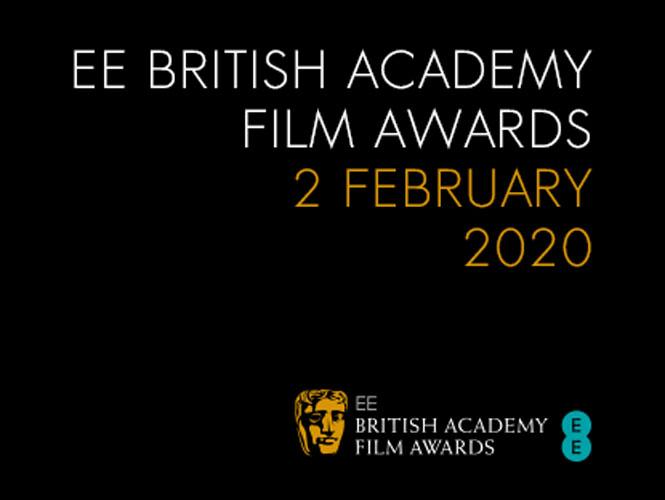 BAFTA: Οι υποψηφιότητες για το βραβείο φωτογραφίας!