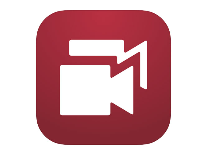Double Take: Νέα εφαρμογή επιτρέπει την ταυτόχρονη εγγραφή βίντεο από δύο κάμερες του iPhone!