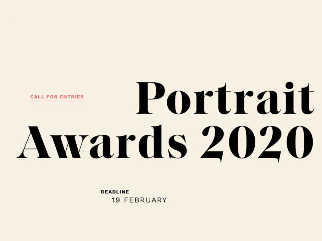 LensCulture Portrait Awards 2020: Μέχρι τις 19 Φεβρουαρίου οι συμμετοχές σας!