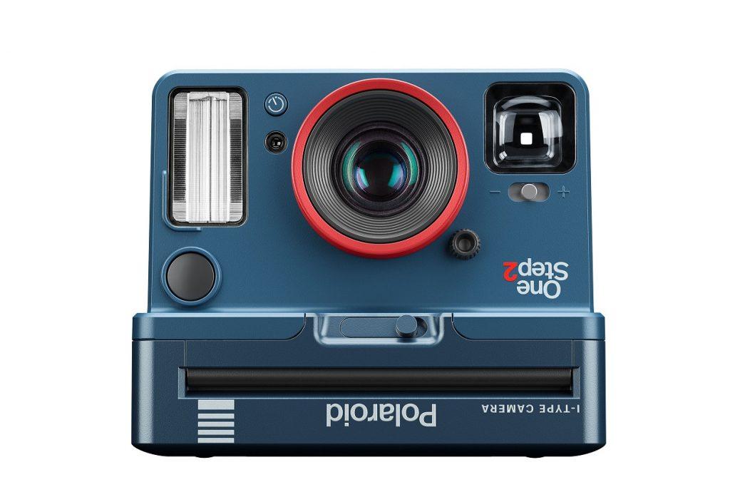 Έφτασαν στην Ελλάδα οι Polaroid OneStep 2 VF Blue και Polaroid OneStep 2 VF Stranger Things Edition, έχουμε τις τιμές τους