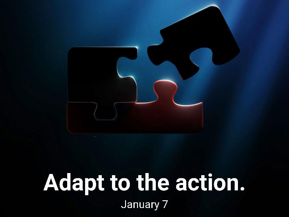 Insta360: Teaserάρει την νέα της κάμερα που θα είναι action, 360 και drone. Έρχεται στις 7 Ιανουαρίου!