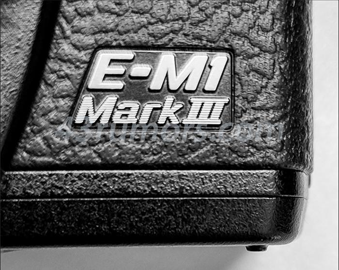 Έχουμε την ημερομηνία ανακοίνωσης της νέας Olympus OM-D E-M1 III
