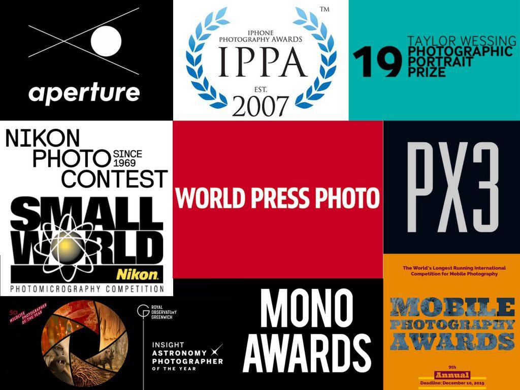 Αυτοί είναι οι πιο σημαντικοί διαγωνισμοί φωτογραφίας που μπορείς να πάρεις μέρος [2020]