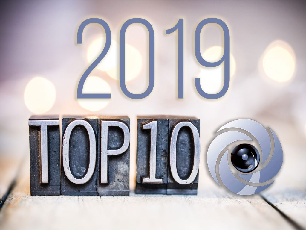 Τα δέκα κορυφαία άρθρα του pttlgr για το 2019!