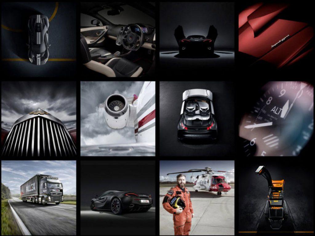 Ξεκαρδιστική συνομιλία φωτογράφου με επιχείρηση πώλησης αυτοκινήτων που ήθελε δωρεάν φωτογράφιση!
