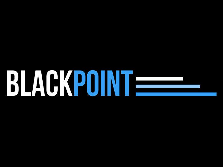 Η BlackPoint στο 2ο Photography & Videography Workshop της Θεσσαλονίκης!