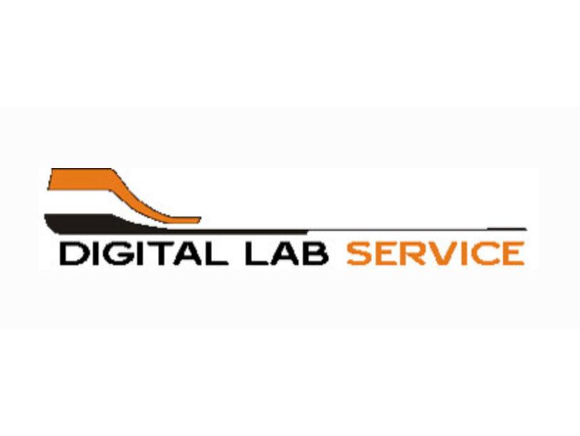 H DIGITAL LAB SERVICE θα είναι στο 2ο Photography & Videography Workshop της Θεσσαλονίκης!
