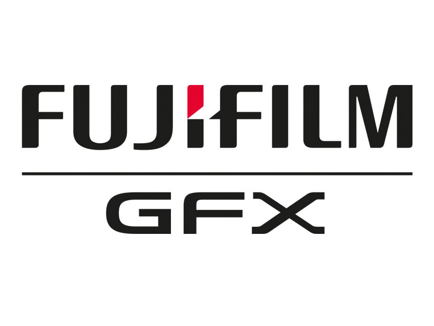 Fujifilm Tether Plugin PRO for GFX for Adobe Photoshop Lightroom Classic CC / 6:  Αναβάθμιση με υποστήριξη για το MacOS Catalina