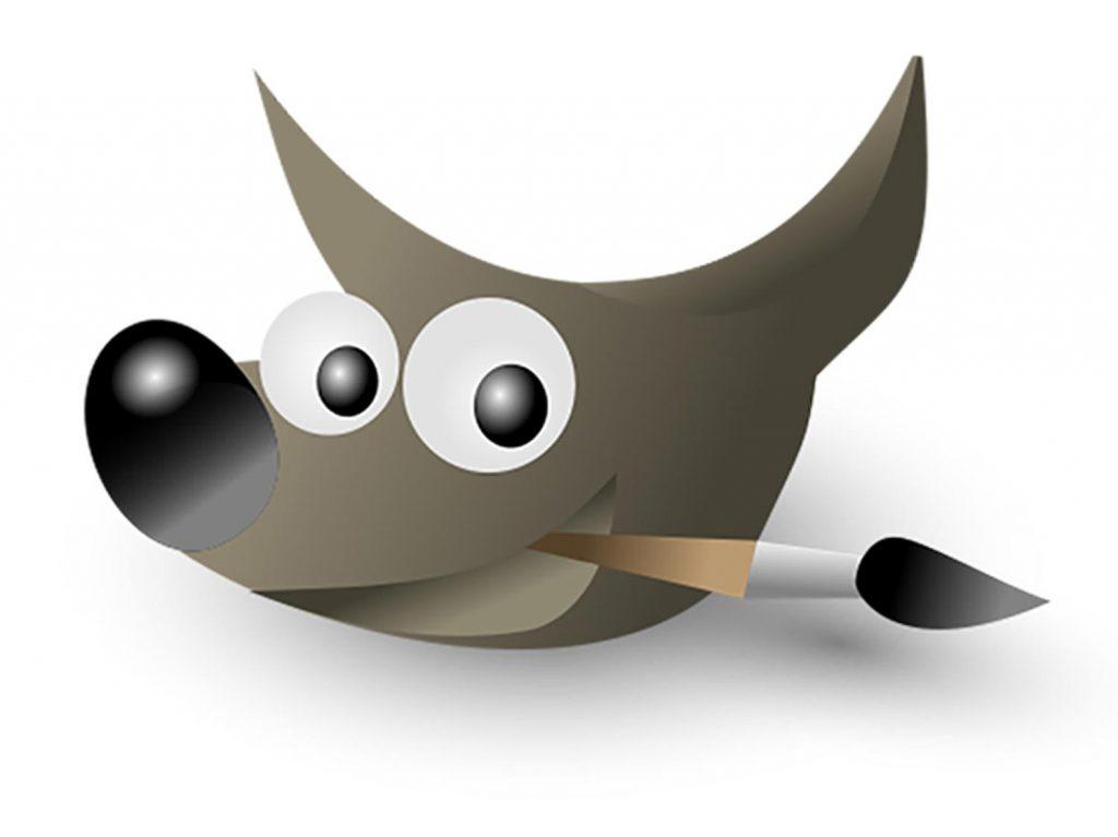 Αναβάθμιση για το GIMP, το ΔΩΡΕΑΝ Photoshop, διαθέσιμο το ελληνικό εγχειρίδιο χρήσης!