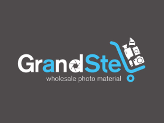 H Grandstel στο 2ο Photography & Videography Workshop της Θεσσαλονίκης!