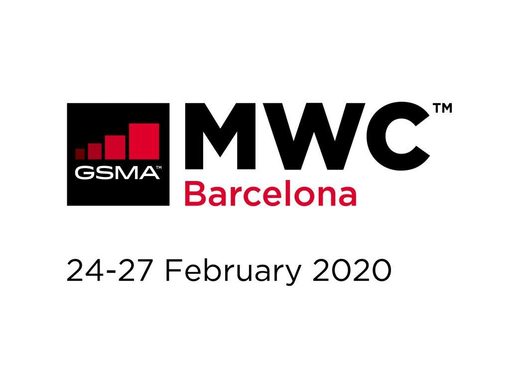 Ακυρώθηκε το MWC, η μεγαλύτερη έκθεση Mobile στον κόσμο, λόγω κοροναϊού!