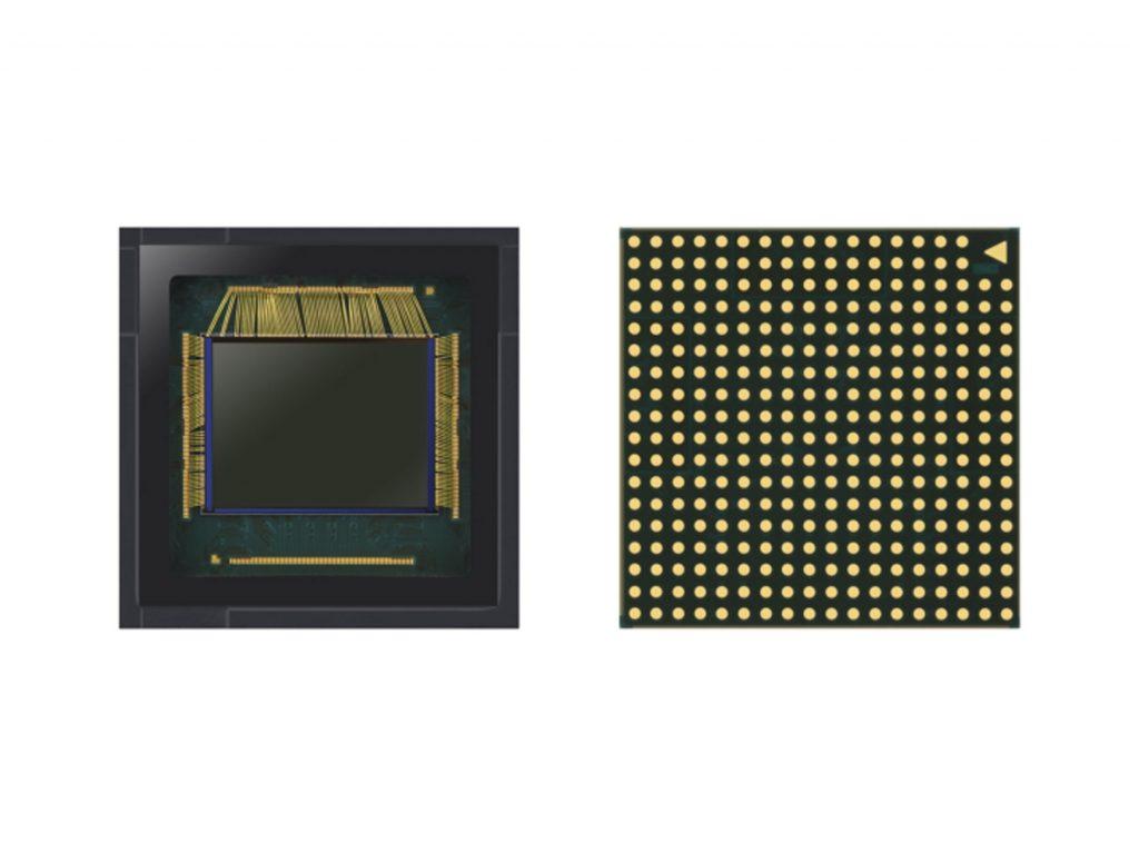 """H Samsung """"ψάχνεται"""" για αισθητήρα εικόνας των 600mp!"""